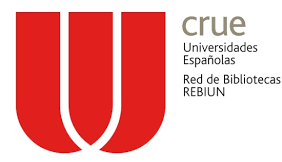 CRUE logo