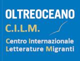 Logo Oltreoceano CILM